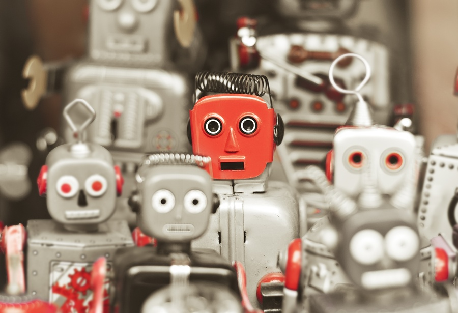 Why reCAPTCHA does not  protect WordPress from bots and brute-force attacks