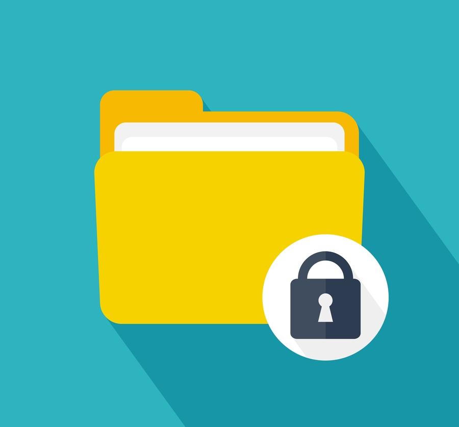 Get WordPress protected: rename the plugins folder