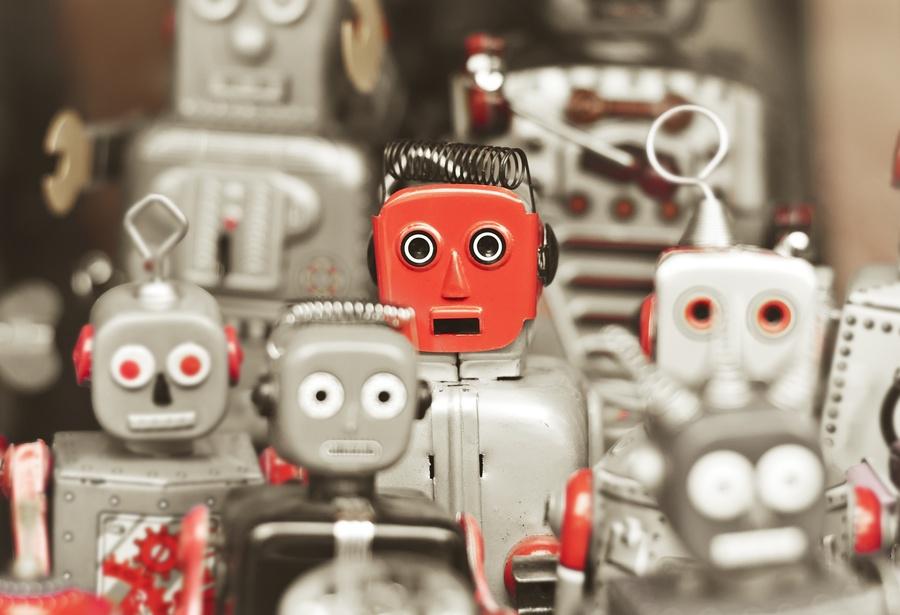 ¿Por qué no protege reCAPTCHA WordPress de los robots y ataques de fuerza bruta