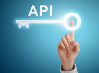 Restringir el acceso a WordPress API REST