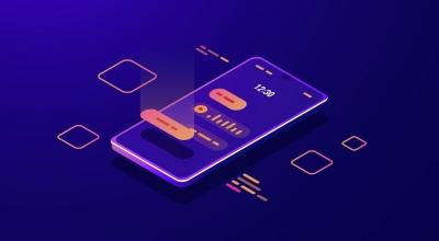 Instantanées notifications mobiles et navigateur avec Pushbullet
