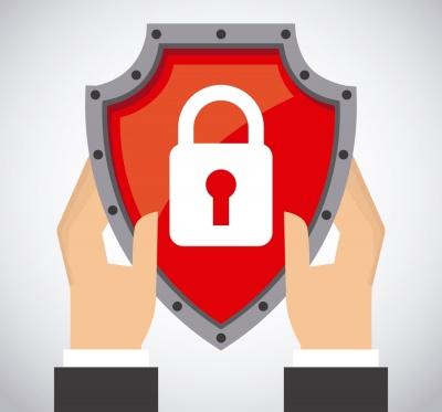Comment protéger efficacement WordPress: une liste doit-faire