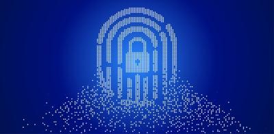 Eliminazione dei dati personali