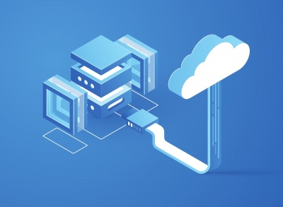 CloudFlare add-on voor WP Cerber