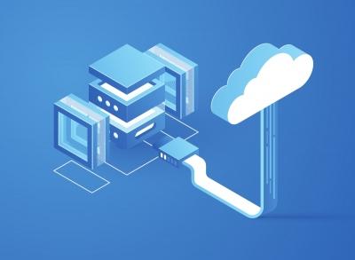 Cloudflare dodatek do WP Cerber