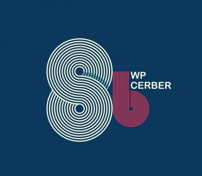 WP Cerber Security 8.6