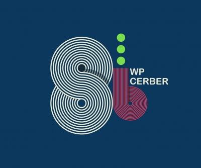 WP Cerber Security 8.6.3