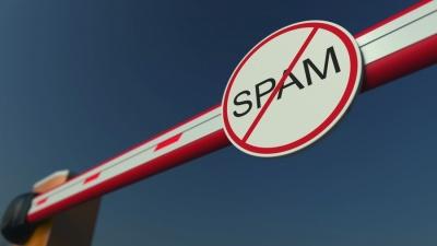 Как остановить регистрацию пользователей от спама на вашем WordPress
